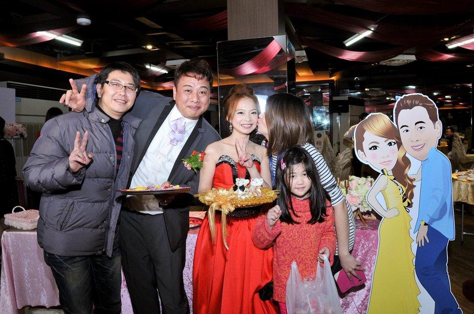 龍和餐廳結婚迎娶儀式晚宴婚禮記錄動態微電影錄影專業錄影平面攝影婚攝婚禮主持人(編號:272592) - 蜜月拍照10800錄影12800攝影團隊 - 結婚吧