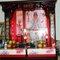 青青食尚花園會館文定儀式午宴婚禮記錄動態微電影錄影專業錄影平面攝影婚攝婚禮主持人(編號:274533)
