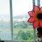 青青食尚花園會館文定儀式午宴婚禮記錄動態微電影錄影專業錄影平面攝影婚攝婚禮主持人(編號:274535)