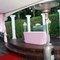 青青食尚花園會館文定儀式午宴婚禮記錄動態微電影錄影專業錄影平面攝影婚攝婚禮主持人(編號:274537)