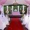 青青食尚花園會館文定儀式午宴婚禮記錄動態微電影錄影專業錄影平面攝影婚攝婚禮主持人(編號:274538)