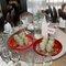 青青食尚花園會館文定儀式午宴婚禮記錄動態微電影錄影專業錄影平面攝影婚攝婚禮主持人(編號:274542)