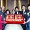 青青食尚花園會館文定儀式午宴婚禮記錄動態微電影錄影專業錄影平面攝影婚攝婚禮主持人(編號:274545)
