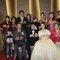 青青食尚花園會館文定儀式午宴婚禮記錄動態微電影錄影專業錄影平面攝影婚攝婚禮主持人(編號:274548)