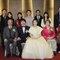 青青食尚花園會館文定儀式午宴婚禮記錄動態微電影錄影專業錄影平面攝影婚攝婚禮主持人(編號:274549)