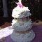 青青食尚花園會館文定儀式午宴婚禮記錄動態微電影錄影專業錄影平面攝影婚攝婚禮主持人(編號:274551)