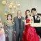 青青食尚花園會館文定儀式午宴婚禮記錄動態微電影錄影專業錄影平面攝影婚攝婚禮主持人(編號:274609)