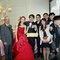 青青食尚花園會館文定儀式午宴婚禮記錄動態微電影錄影專業錄影平面攝影婚攝婚禮主持人(編號:274610)