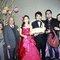 青青食尚花園會館文定儀式午宴婚禮記錄動態微電影錄影專業錄影平面攝影婚攝婚禮主持人(編號:274612)