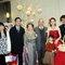 青青食尚花園會館文定儀式午宴婚禮記錄動態微電影錄影專業錄影平面攝影婚攝婚禮主持人(編號:274613)