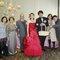 青青食尚花園會館文定儀式午宴婚禮記錄動態微電影錄影專業錄影平面攝影婚攝婚禮主持人(編號:274615)