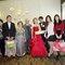 青青食尚花園會館文定儀式午宴婚禮記錄動態微電影錄影專業錄影平面攝影婚攝婚禮主持人(編號:274616)