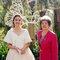 青青食尚花園會館文定儀式午宴婚禮記錄動態微電影錄影專業錄影平面攝影婚攝婚禮主持人(編號:274618)