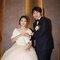 青青食尚花園會館文定儀式午宴婚禮記錄動態微電影錄影專業錄影平面攝影婚攝婚禮主持人(編號:274619)