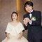 青青食尚花園會館文定儀式午宴婚禮記錄動態微電影錄影專業錄影平面攝影婚攝婚禮主持人(編號:274620)