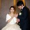青青食尚花園會館文定儀式午宴婚禮記錄動態微電影錄影專業錄影平面攝影婚攝婚禮主持人(編號:274622)