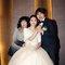 青青食尚花園會館文定儀式午宴婚禮記錄動態微電影錄影專業錄影平面攝影婚攝婚禮主持人(編號:274623)
