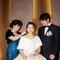 青青食尚花園會館文定儀式午宴婚禮記錄動態微電影錄影專業錄影平面攝影婚攝婚禮主持人(編號:274625)