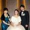青青食尚花園會館文定儀式午宴婚禮記錄動態微電影錄影專業錄影平面攝影婚攝婚禮主持人(編號:274626)
