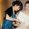 青青食尚花園會館文定儀式午宴婚禮記錄動態微電影錄影專業錄影平面攝影婚攝婚禮主持人(編號:274627)