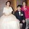 青青食尚花園會館文定儀式午宴婚禮記錄動態微電影錄影專業錄影平面攝影婚攝婚禮主持人(編號:274629)