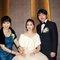 青青食尚花園會館文定儀式午宴婚禮記錄動態微電影錄影專業錄影平面攝影婚攝婚禮主持人(編號:274630)