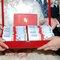 青青食尚花園會館文定儀式午宴婚禮記錄動態微電影錄影專業錄影平面攝影婚攝婚禮主持人(編號:274631)