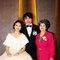 青青食尚花園會館文定儀式午宴婚禮記錄動態微電影錄影專業錄影平面攝影婚攝婚禮主持人(編號:274632)