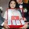 青青食尚花園會館文定儀式午宴婚禮記錄動態微電影錄影專業錄影平面攝影婚攝婚禮主持人(編號:274633)
