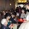 青青食尚花園會館文定儀式午宴婚禮記錄動態微電影錄影專業錄影平面攝影婚攝婚禮主持人(編號:274634)