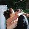 青青食尚花園會館文定儀式午宴婚禮記錄動態微電影錄影專業錄影平面攝影婚攝婚禮主持人(編號:274635)