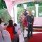 青青食尚花園會館文定儀式午宴婚禮記錄動態微電影錄影專業錄影平面攝影婚攝婚禮主持人(編號:274636)