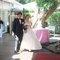 青青食尚花園會館文定儀式午宴婚禮記錄動態微電影錄影專業錄影平面攝影婚攝婚禮主持人(編號:274637)