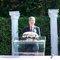 青青食尚花園會館文定儀式午宴婚禮記錄動態微電影錄影專業錄影平面攝影婚攝婚禮主持人(編號:274638)