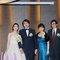 青青食尚花園會館文定儀式午宴婚禮記錄動態微電影錄影專業錄影平面攝影婚攝婚禮主持人(編號:274639)