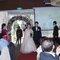 青青食尚花園會館文定儀式午宴婚禮記錄動態微電影錄影專業錄影平面攝影婚攝婚禮主持人(編號:274641)