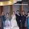青青食尚花園會館文定儀式午宴婚禮記錄動態微電影錄影專業錄影平面攝影婚攝婚禮主持人(編號:274643)