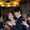青青食尚花園會館文定儀式午宴婚禮記錄動態微電影錄影專業錄影平面攝影婚攝婚禮主持人(編號:274645)