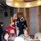 青青食尚花園會館文定儀式午宴婚禮記錄動態微電影錄影專業錄影平面攝影婚攝婚禮主持人(編號:274646)