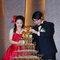 青青食尚花園會館文定儀式午宴婚禮記錄動態微電影錄影專業錄影平面攝影婚攝婚禮主持人(編號:274648)