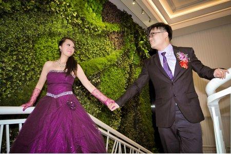 文定儀式午宴中壢香江餐廳婚禮記錄動態微電影錄影專業錄影平面攝影婚攝婚禮主持人