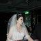 中崙環球華漾國際宴會廳專業錄影婚禮錄影平面攝影婚攝專業錄影平面攝影婚攝婚禮主持人(編號:275968)