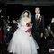 中崙環球華漾國際宴會廳專業錄影婚禮錄影平面攝影婚攝專業錄影平面攝影婚攝婚禮主持人(編號:275969)