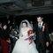 中崙環球華漾國際宴會廳專業錄影婚禮錄影平面攝影婚攝專業錄影平面攝影婚攝婚禮主持人(編號:275970)