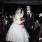 中崙環球華漾國際宴會廳專業錄影婚禮錄影平面攝影婚攝專業錄影平面攝影婚攝婚禮主持人(編號:275971)