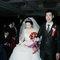 中崙環球華漾國際宴會廳專業錄影婚禮錄影平面攝影婚攝專業錄影平面攝影婚攝婚禮主持人(編號:275972)