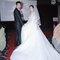 中崙環球華漾國際宴會廳專業錄影婚禮錄影平面攝影婚攝專業錄影平面攝影婚攝婚禮主持人(編號:275973)