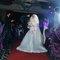 中崙環球華漾國際宴會廳專業錄影婚禮錄影平面攝影婚攝專業錄影平面攝影婚攝婚禮主持人(編號:275974)