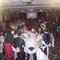 中崙環球華漾國際宴會廳專業錄影婚禮錄影平面攝影婚攝專業錄影平面攝影婚攝婚禮主持人(編號:275976)