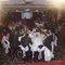 中崙環球華漾國際宴會廳專業錄影婚禮錄影平面攝影婚攝專業錄影平面攝影婚攝婚禮主持人(編號:275977)